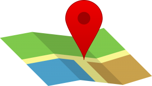 Geolocation technology turns phones into reliable attendance recording devices